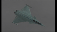Rafale C Enemy AFD Storm (Alt)