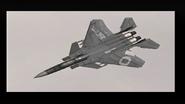 Collette & Constance's F-15 Active