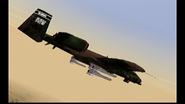 A-10 Enemy AFD 2 (emblem)