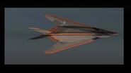 F-117A Nighthawk (EDAF)