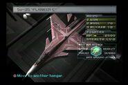 """Su-35 """"Flanker E"""" Stats"""