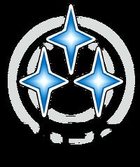 MFC Emblem Original 1 (Fanmade)