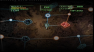 Destroy the Aerial Base Map Location