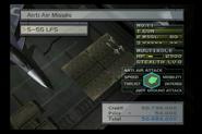 S-55LFS HM-AAM