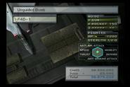 F4D-1 UGB