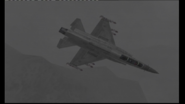 FC-1 Enemy AFD Storm