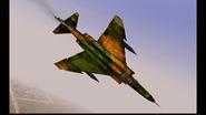 F-4E Enemy AFD 1