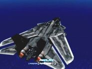 F-14G AFD Storm Replay 1