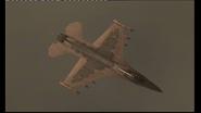F-2 Enemy AFD Storm