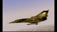 Kfir Enemy AFD 1 (emblem)