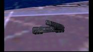 Missile Pod (MI 1)