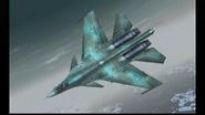 Su-37 Enemy AFD 1
