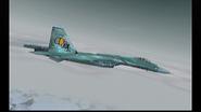 Su-37 Enemy AFD 1 (emblem)