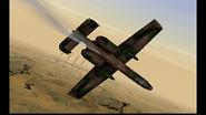 A-10 Enemy AFD 2