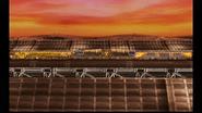 Cargos (north terminal)
