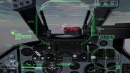 Su-20 Cockpit 1