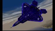 F-22 Enemy AFD 4