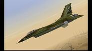 F-16 Enemy AFD 3 (emblem)