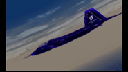 F-22 Enemy AFD 4 (emblem)