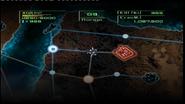 Surprise Attack Map Location