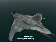 YF-26ER AFD Storm Replay 1