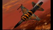 F-20 Enemy AFD 1