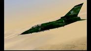Tornado F3 Enemy AFD 1 (emblem)