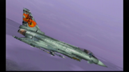 Typhoon Enemy AFD 2 (emblem)
