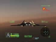 AFD2 XF-0002 Laser