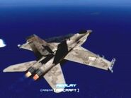 F-18C AFD Storm Replay 1