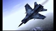 MiG-31 Enemy AFD 1