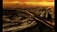 Mission 09 Nuclear Transport Blockade