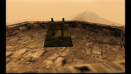 Gun Pod (TFB 1)