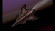 X-36 Enemy AFD 1