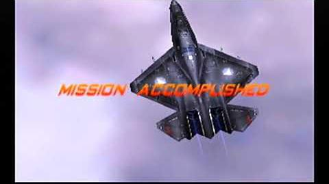 Airforce Delta - High-Velocity Recon Planes (Hard Mode) 100% complete