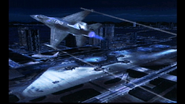 Mission 06 Escort Mission