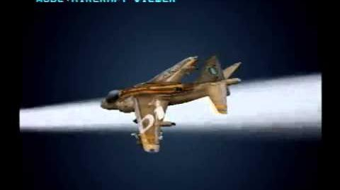 Air Force Delta Strike Aircraft Viewer-Alex's Planes-0