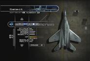 MiG-29 AFD Storm