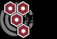 8th EAD Emblem Original 1 (Fanmade)