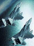F-15E AFD Storm Scan 1