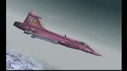 Gripen Enemy AFD 2 (emblem)
