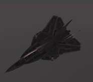 AFD2 F-14G Player