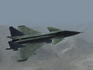 AFD2 MiG-1.44 Player (2)