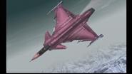 Gripen Enemy AFD 2