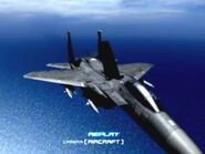 F-15E AFD Storm Replay 1