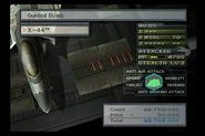X-44 SGB
