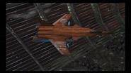 Albert Ungar (Sukhoi Su-47 Space)
