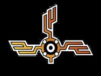 Ganos Emblem Original 1 (Fanmade)