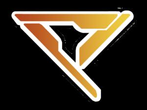 Delta Emblem Original 1 (Fanmade)