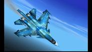 Su-34 Enemy AFD 1